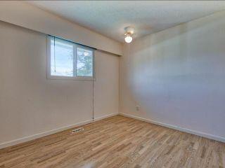 Photo 14: 2220 GREENFIELD Avenue in Kamloops: Brocklehurst House for sale : MLS®# 158339