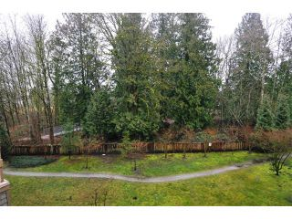 "Photo 15: 322 12248 224TH Street in Maple Ridge: East Central Condo for sale in ""URBANO"" : MLS®# V1103751"