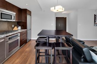 Photo 9: 1801 918 COOPERAGE WAY in Vancouver: Yaletown Condo for sale (Vancouver West)  : MLS®# R2502607