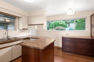 Photo 8: 3774 Overlook Dr in : Na Hammond Bay House for sale (Nanaimo)  : MLS®# 883880