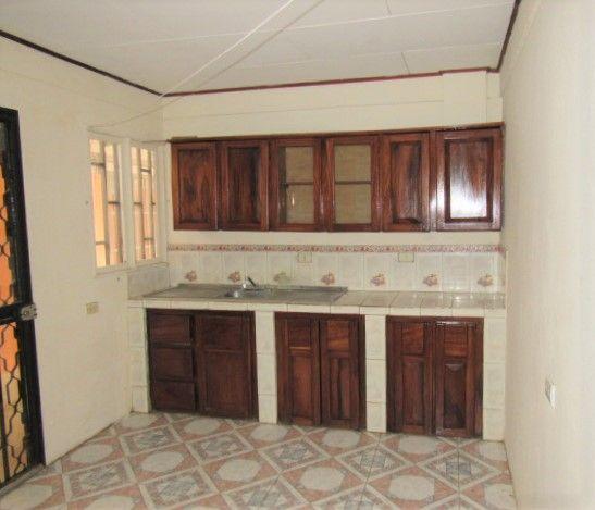 Photo 24: Photos:  in Playas Del Coco: Las Palmas House for sale