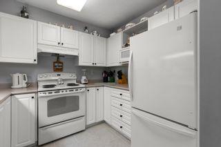 Photo 10: 312 10082 132 Street in Surrey: Whalley Condo for sale (North Surrey)  : MLS®# R2602707