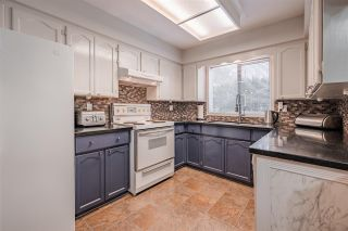 """Photo 8: 3846 204 Street in Langley: Brookswood Langley House for sale in """"BROOKSWOOD"""" : MLS®# R2538994"""