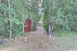 Photo 39: RM of Prince Albert River Lot Acreage in Prince Albert: Residential for sale (Prince Albert Rm No. 461)  : MLS®# SK865735