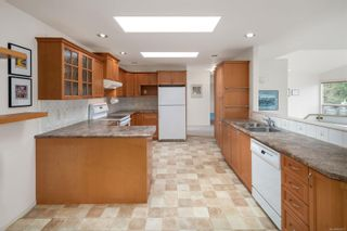 Photo 14: 941 Grilse Lane in : CS Brentwood Bay House for sale (Central Saanich)  : MLS®# 869975