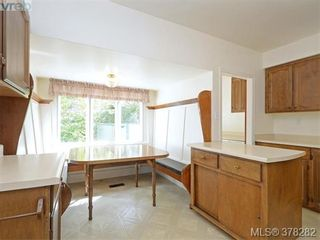 Photo 7: 3115 Glasgow St in VICTORIA: Vi Mayfair House for sale (Victoria)  : MLS®# 759622