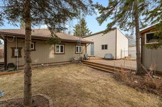 Photo 29: 106 1st Ave: Rural Wetaskiwin County House for sale : MLS®# E4241602