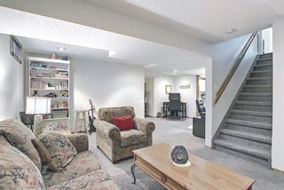 Photo 33: 226 Sun Canyon Crescent SE in Calgary: Sundance Detached for sale : MLS®# A1092083