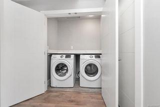 Photo 13: 7028 Brailsford Pl in Sooke: Sk Sooke Vill Core Half Duplex for sale : MLS®# 839187