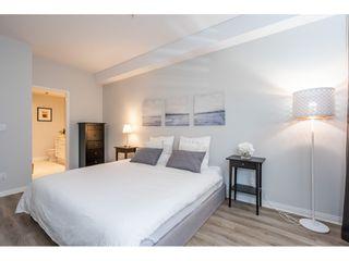 """Photo 15: 105 12911 RAILWAY Avenue in Richmond: Steveston South Condo for sale in """"BRITANNIA"""" : MLS®# R2512061"""