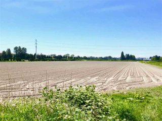 Photo 2: 13091 NO 3 Road in Richmond: Gilmore Land Commercial for sale : MLS®# C8020768