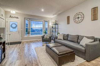 Photo 9: LUXSTONE: Airdrie Row/Townhouse for sale