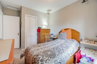 """Photo 25: 612 SECOND Street in New Westminster: GlenBrooke North House for sale in """"Glenbrooke North"""" : MLS®# R2545069"""