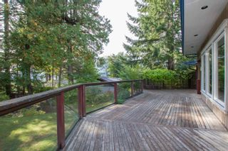 """Photo 7: 40216 KINTYRE Drive in Squamish: Garibaldi Highlands House for sale in """"Garibaldi Highlands"""" : MLS®# R2623133"""