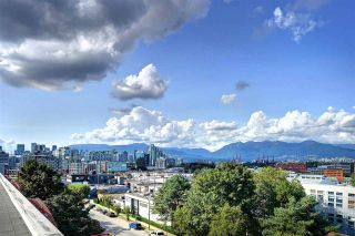 """Photo 37: 210 350 E 2ND Avenue in Vancouver: Mount Pleasant VE Condo for sale in """"Mainspace"""" (Vancouver East)  : MLS®# R2590923"""