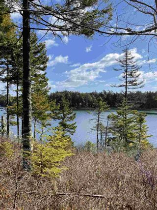 Photo 1: Highway 332 in Bayport: 405-Lunenburg County Vacant Land for sale (South Shore)  : MLS®# 202118989