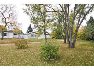 Photo 15: 3439 30A Avenue SE in Calgary: West Dover House for sale : MLS®# C3647470