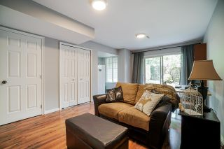 """Photo 23: 37 14877 58 Avenue in Surrey: Sullivan Station Townhouse for sale in """"Redmill"""" : MLS®# R2486126"""