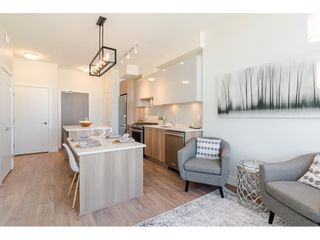 """Photo 12: 2404 258 NELSON'S Court in New Westminster: Sapperton Condo for sale in """"THE COLUMBIA AT BREWERY DISTRICT"""" : MLS®# R2502597"""