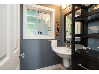 """Photo 13: 7 1560 PRINCE Street in Port Moody: College Park PM Townhouse for sale in """"Seaside Ridge"""" : MLS®# R2617682"""