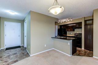 Photo 3: 420 274 MCCONACHIE Drive in Edmonton: Zone 03 Condo for sale : MLS®# E4253826