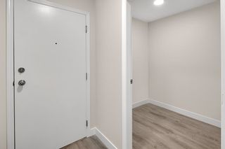 """Photo 3: 305 509 CARNARVON Street in New Westminster: Downtown NW Condo for sale in """"HILLSIDE PLACE"""" : MLS®# R2244471"""