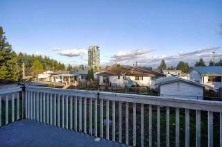 """Photo 24: 2098 LONSDALE Crescent in Abbotsford: Abbotsford West House for sale in """"RES S OF SFW & W OF GLADW"""" : MLS®# R2528993"""
