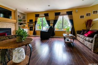 Photo 20: 902 Laycoe Crescent in Saskatoon: Silverspring Residential for sale : MLS®# SK859176