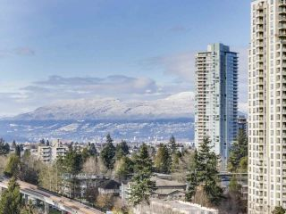 "Photo 18: 907 6383 MCKAY Avenue in Burnaby: Metrotown Condo for sale in ""Gold House"" (Burnaby South)  : MLS®# R2532723"
