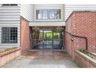 Photo 2: 231 1909 SALTON ROAD in Abbotsford: Central Abbotsford Condo for sale : MLS®# R2578612