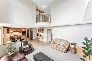 Photo 22:  in Calgary: Hamptons Detached for sale : MLS®# A1121640