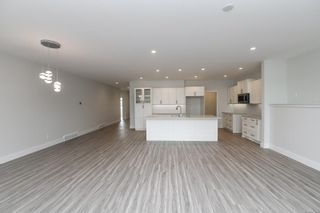 Photo 10: 68 Grayhawk Pl in : CV Courtenay City House for sale (Comox Valley)  : MLS®# 871354