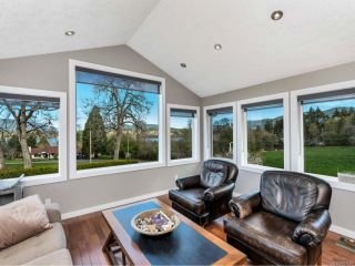 Photo 16: 6304 Lansdowne Pl in DUNCAN: Du East Duncan House for sale (Duncan)  : MLS®# 837637