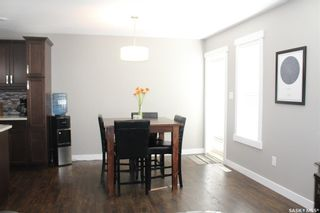 Photo 10: 2403 Morsky Drive in Estevan: Dominion Heights EV Residential for sale : MLS®# SK818033