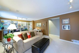 Photo 26: 30 448 Strathcona Drive SW in Calgary: Strathcona Park Row/Townhouse for sale : MLS®# A1062662