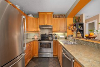 "Photo 5: 112 1420 PARKWAY Boulevard in Coquitlam: Westwood Plateau Condo for sale in ""MONTREUX"" : MLS®# R2554663"