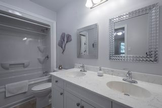 Photo 17: 21 Beacon Drive: Brighton House for sale (Northumberland)  : MLS®# 40008459