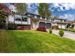 Main Photo: 2375 HARPER Drive in Abbotsford: Abbotsford East House for sale : MLS®# R2572556