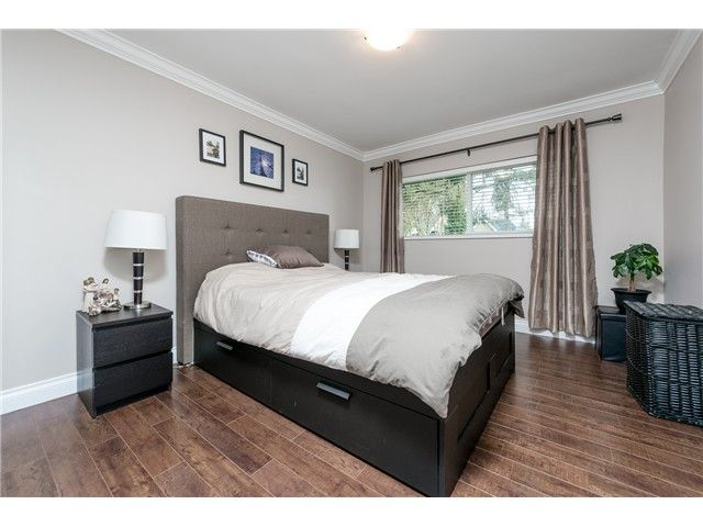 Photo 8: Photos: 1632 ROBERTSON AV in Port Coquitlam: Glenwood PQ House for sale : MLS®# V1112767