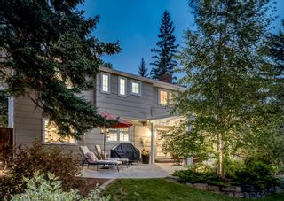 Photo 42: 639 Willingdon Boulevard SE in Calgary: Willow Park Detached for sale : MLS®# A1131934