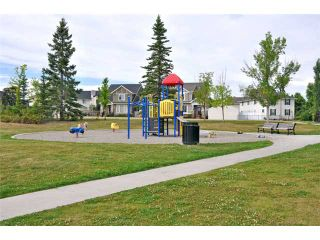 Photo 18: 54 YPRES Green SW in CALGARY: Garrison Woods Residential Attached for sale (Calgary)  : MLS®# C3489749