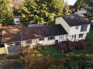 Photo 23: 1919 Billings Rd in : Sk Billings Spit House for sale (Sooke)  : MLS®# 870176