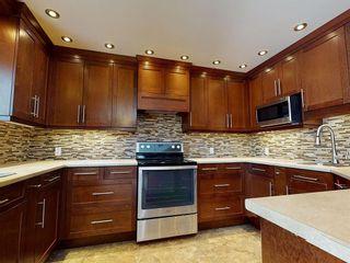 Photo 3: 78 Lafortune Bay in Winnipeg: Meadowood Residential for sale (2E)  : MLS®# 202014921