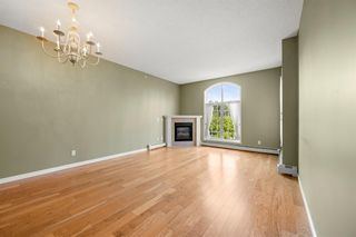 Photo 5: 432 5201 Dalhousie Drive NW in Calgary: Dalhousie Apartment for sale : MLS®# A1142587