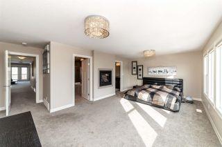 Photo 19: 13836 143 Avenue in Edmonton: Zone 27 House for sale : MLS®# E4263962