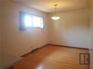 Photo 9: 6579 Henderson Highway: Gonor Residential for sale (R02)  : MLS®# 1823034
