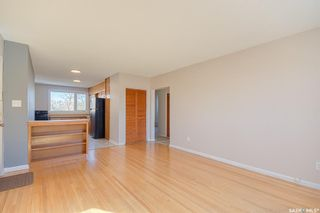 Photo 2: 6 4 Neill Place in Regina: Douglas Place Residential for sale : MLS®# SK846358