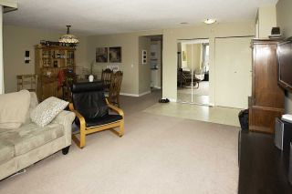 """Photo 4: 805 1338 HOMER Street in Vancouver: Yaletown Condo for sale in """"Yaletown"""" (Vancouver West)  : MLS®# R2348020"""