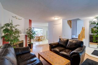 Photo 3: 90 Inverness Park SE in Calgary: McKenzie Towne Detached for sale : MLS®# A1137667