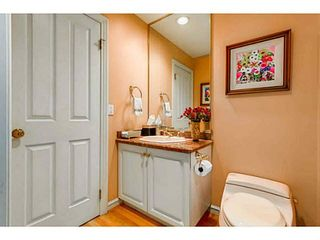 Photo 13: 8061 LABURNUM Street in Vancouver: S.W. Marine House for sale (Vancouver West)  : MLS®# V1076983